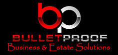 BulletProof Business & Estate Solutions